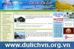 dulich.org