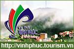 vinhphuc.tourism.vn