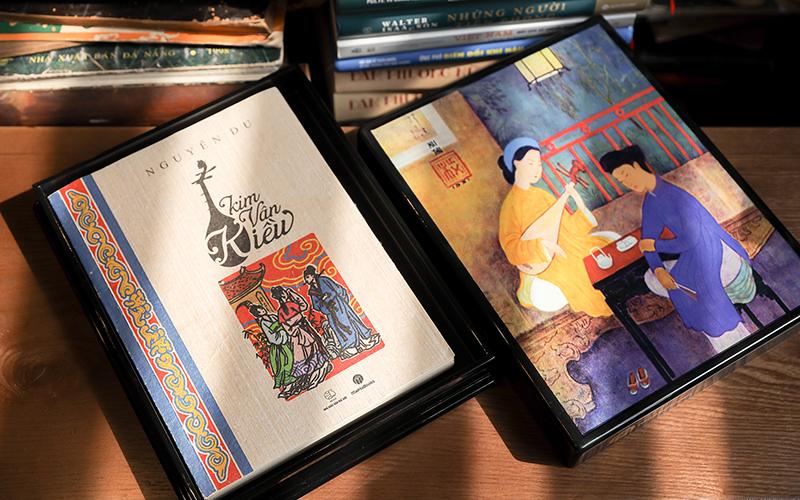 """""""Một nét văn hóa Hà Nội"""" qua sách và nghệ thuật"""